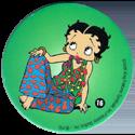 Betty Boop 16-Betty-Boop.