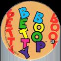 Betty Boop 22-Betty-Boop.