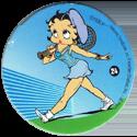 Betty Boop 24-Betty-Boop-Tennis.