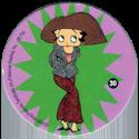 Betty Boop 30-Betty-Boop.