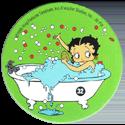 Betty Boop 32-Betty-Boop-in-bath.