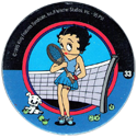 Betty Boop 33-Betty-Boop-and-Pudgy-Tennis.