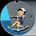 Betty Boop 37-Sailor-Betty-Boop-on-an-anchor.