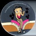 Betty Boop 40-Betty-Boop-singing.