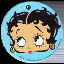 Betty Boop 41-Betty-Boop.