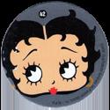 Betty Boop 42-Betty-Boop.