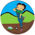 Betty Boop 46-Betty-Boop-Dungarees.