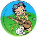 Betty Boop 49-Betty-Boop-Flower-Power.