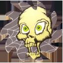 Blades 01-Skull.