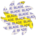 Blades Back(1).