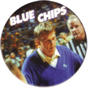 Blue Chips 01-Nick-Nolte.