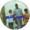 Blue Chips 02-Shaq-and-Nick-Nolte.