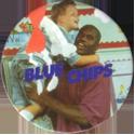 Blue Chips 03-Shaq.