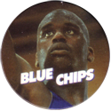 Blue Chips 04-Shaq.