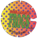 Brilliant Frogs Limited Edition Series 1 Back---yellow-to-red-and-blue-dots-with-notch.