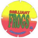 Brilliant Frogs Limited Edition Series 1 Back---yellow-to-red-with-notch.