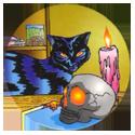 Buzzy com Caps 81-Gato-Preto.