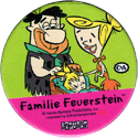 C&A Kid's World Familie-Feuerstein.