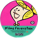 C&A Kid's World Wilma-Feuerstein.