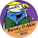C&A Kid's World 01-Barney-Rubble.