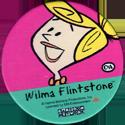 C&A Kid's World 06-Wilma-Flintstone.
