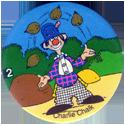 CC Hat Caps 02-Charlie-Chalk.