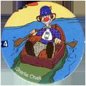 CC Hat Caps 04-Charlie-Chalk.