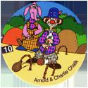 CC Hat Caps 10-Arnold-&-Charlie-Chalk.
