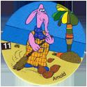 CC Hat Caps 11-Arnold.