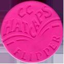 CC Hat Caps Slammer-pink.