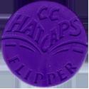 CC Hat Caps Slammer-purple.