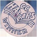 CC Hat Caps Winner.