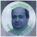 CDA Almere Ayad-Mossad-Raadslid-CDA-Almere.