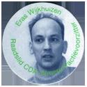 CDA Almere Eras-Wijkhuizen-Raadslid-CDA-Almere-fractievoorzitter.