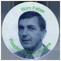 CDA Almere Wim-Faber-Raadslid-CDA-Almere.