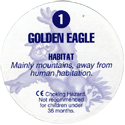 Cadbury Birds of Prey Flip-em's 01-Golden-Eagle-(back).