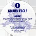 Cadbury Birds of Prey Flip-em's 01-Golden-Eagle-(back).