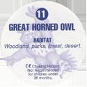 Cadbury Birds of Prey Flip-em's 11-Great-Horned-Owl-(back).