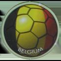 California Cappers > Soccer '94 Belgium.
