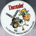 Campina Damtaler-La-Petite-Meule-Hollandaise.