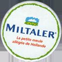 Campina Miltaler-La-petite-meule-allégée-de-Hollande.
