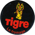 Campina Tigre-Le-fromage.