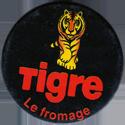 Campina Tigre-Le-fromage.