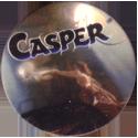 Casper (blank back) 01-Casper-and-Kat-Harvey.