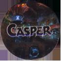 Casper (blank back) 03.
