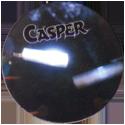 Casper (blank back) 04.