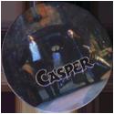 Casper (blank back) 05-James-and-Kat-Harvey.