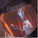 Casper (blank back) 06-Stretch.