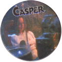 Casper (blank back) 07-Kat-Harvey.