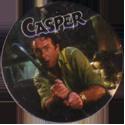 Casper (blank back) 08.